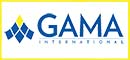 GAMA International Canada