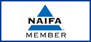 NAIFA Financial Advisor