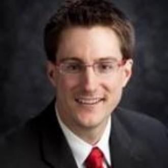 Joshua Haberman