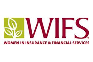 WIFS-logo